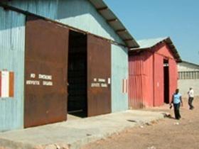 bioRe TANZANIA